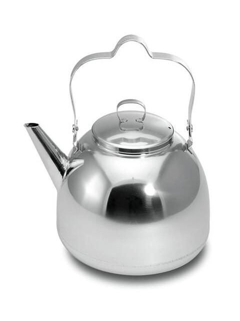 Muurikka Kaffepanna Lägereld 3L